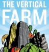 Kathy Sassun - The Vertical Farm
